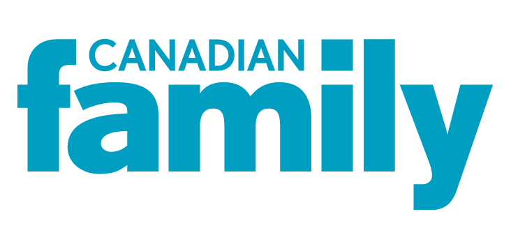 canadian-family-ca-logo